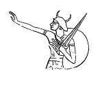 Atlantis_Logo_R.png